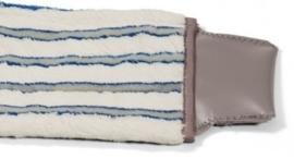 Hangon nylon stripe 40 cm. 629088