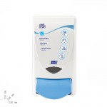 Deb Stoko® Dispensers Cleanse Washroom