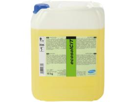 EcosolCIT 10 KG