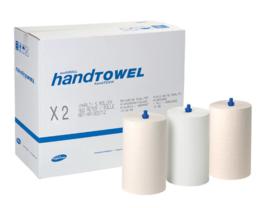 multiROLL handTUCH X2
