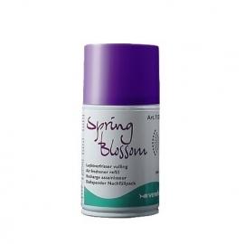 Luchtverfrisser vullingen Spring Blossom