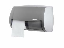 Horizontale toiletrolautomaat Tradition