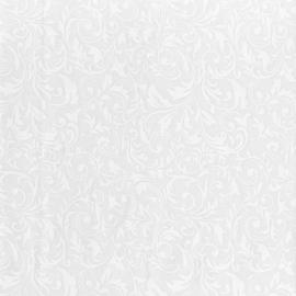 Jaqueline de Jonge  Basics - Sparkling White