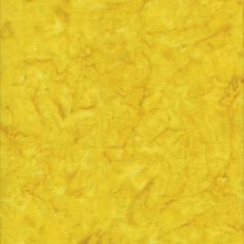 Handmade Batik  Lemon