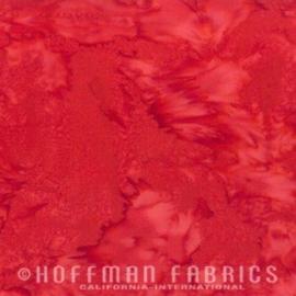 Hoffman Bali Batik 1895 -444 Chillies