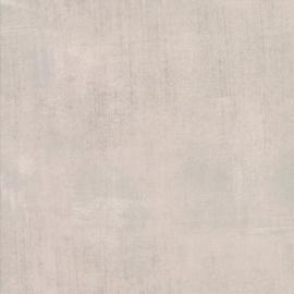 Grunge Taupe - 30150 359