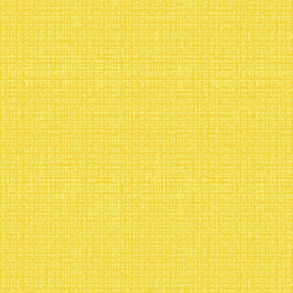 Color Weave Medium Yellow 6068-34 Lemonade