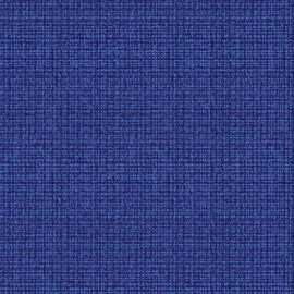 Color Weave Cobalt Blue 6068-57