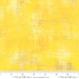 Grunge Sunflower