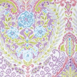 Sundara Oasis Pavana Orchid