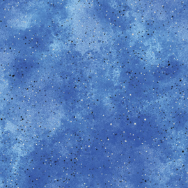 Starnight - Royal Blue