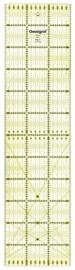 Omnigrid Quilt liniaal 15 x 60 centimeter