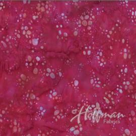 Hoffman Bali Batik -Clownfish -  Q2115-316
