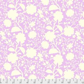 Tula Pink - Wildflower - Peony