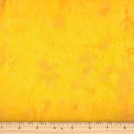 Hoffman Batiks 1895- 149 Sun
