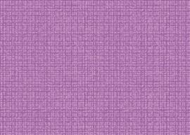 Color Weave Lavender 6068 66