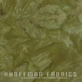 Hoffman 1895-049-Khaki