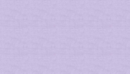 Shades of linen - Lilac
