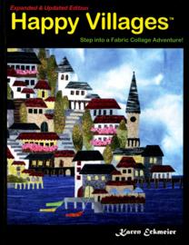 Happy villages second edetion