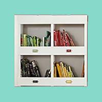 Pagina Foto Boeken en Tijdschriften