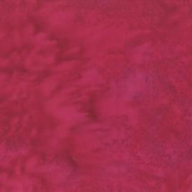 Jaqueline de Jonge Batik Basics - Sweet Desire
