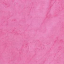 Moda 41000 31 Sachet Pink