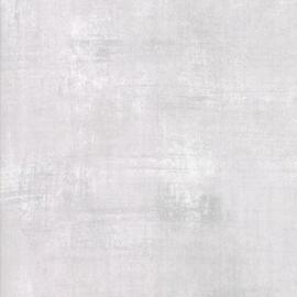 Grunge Grey paper