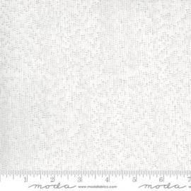 Janet Clare - Botanicals Speckle Parchment