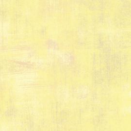 Grunge Lemon Grass