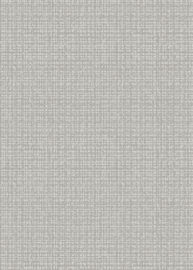 Color Weave  Medium Grey