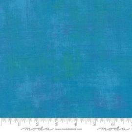 Grunge Turquoise