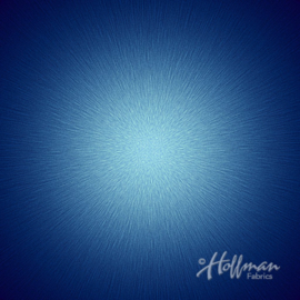 Sapphire Supernova digital print