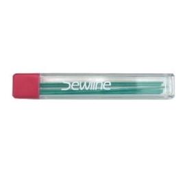 Navulling Sewline Stofpotlood -groen