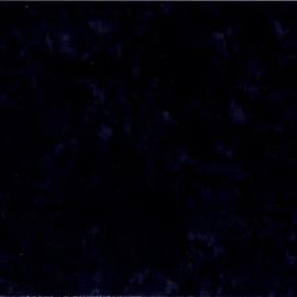 Hoffman 1895-701 Deep Amethyst