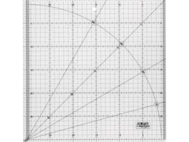 Olfa 30x30 cm