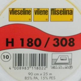 Vlieseline H 180