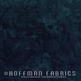 Hoffman 1895 004 Black