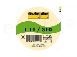 Vlieseline L11