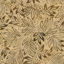 Color Pop Balis - Lily Leaves Sand 7091-07