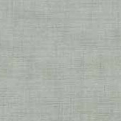 Shades of Linen :   Blue Gray