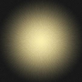 Topaz Supernova digital print