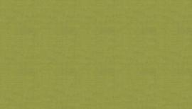 Shades of Linen :  Moss