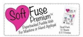 Soft Fuse Premium