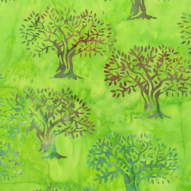 Faith - Tree Of Life Grass