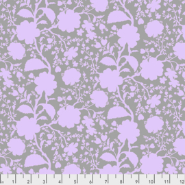 Tula Pink - Wildflower - Hydrangea