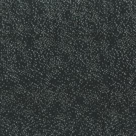 Jaqueline de Jonge  Basics - Silver Dots