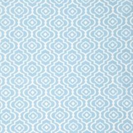 Sundara Oasis Meena Blue