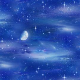 Landscape Medley - New Moon Roal