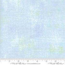 Grunge Clear Water 30150 406