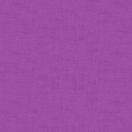 Shades of linen - Hyacinth